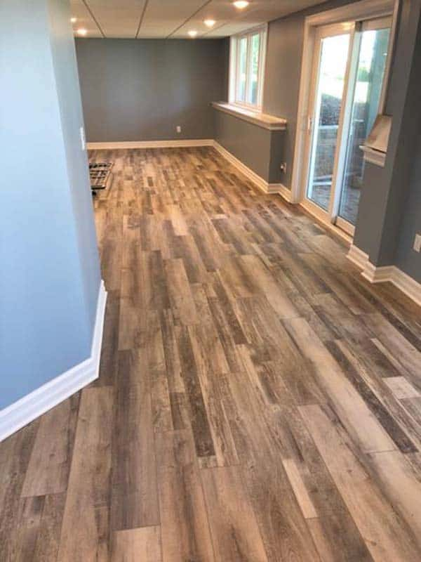home hardwood floor installation2